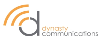 Dynasty Communications